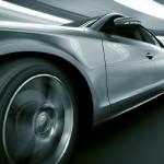 mesure 3d automobile