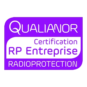 certification qualianor cml