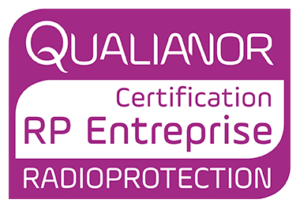 certification qualianor cml